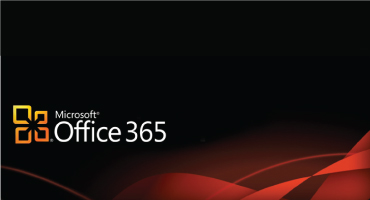 MS LICENSING & CLOUD SERVICES